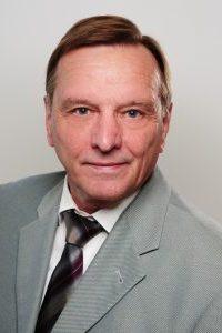 Klaus Blaschke