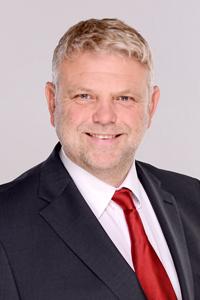 Franz Klein