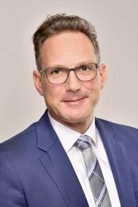 Guido Heitz
