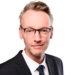 Andreas Wald | Vertriebspartner Panzweiler
