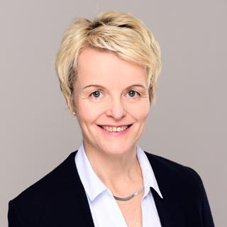 Birgit Peters-Kick | Kundenservice