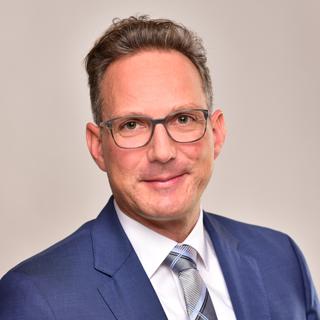 Guido Heitz | Vertriebspartner Köln