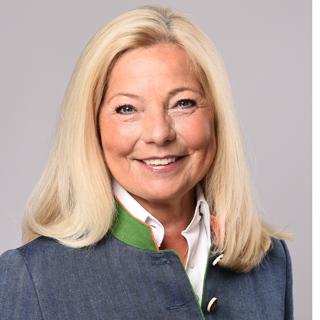 Monika Borchert | Kundenberaterin