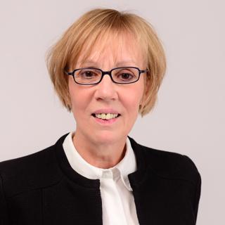 Martina Heinrich | Kundenservice